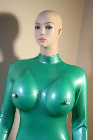 Raincoat Fetish Latex Big Boobs free xnxx videos porn