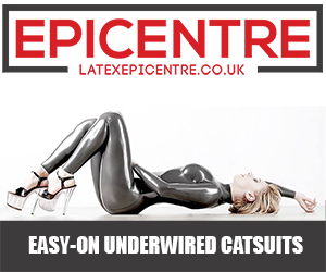 Latexepicentre.co.uk